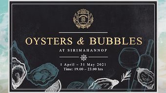 Sirimahannop_Promotion oyster
