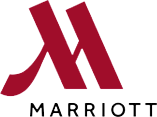 Dubai Marriott Harbour Hotel & Suites Logo