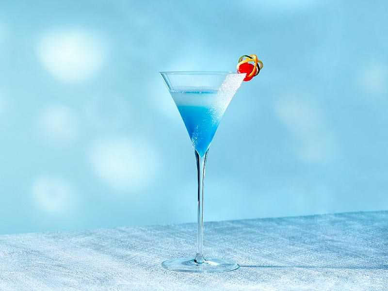 BWcocktail